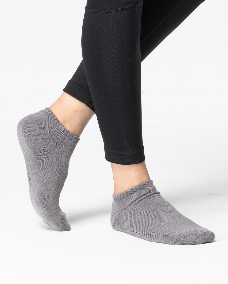 【8雙組】三花隱形運動襪.男女適用.隱形襪.襪子 456